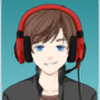 ColouredGaming's avatar