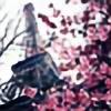 ColouredRain's avatar