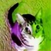 colouredTrout's avatar