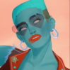 colourella's avatar