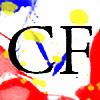 colourfascination's avatar