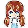 colourful-midnight's avatar