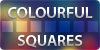 Colourful-Squares