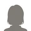 colourfulcoffeeholic's avatar