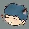 ColourfulKacy's avatar