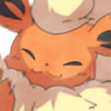 ColourfulKiwi's avatar