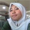 colourfulkona's avatar
