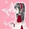 colourfulocean99's avatar