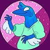 colourlesBird's avatar