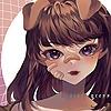 ColourMind's avatar