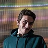 ColourMudkip's avatar