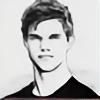 ColourOfLife's avatar