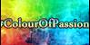 ColourOfPassion's avatar