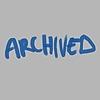 ColourPanne's avatar