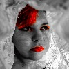 ColourPopPhotography's avatar