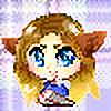 Coloursaur's avatar