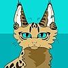 ColoursOfDusk's avatar