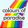 coloursofparadise's avatar