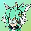 ColourStar25's avatar