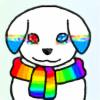 ColoursThepup's avatar