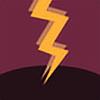colourstormdesigns's avatar