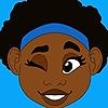 Colourstrike's avatar