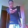 colourzdinero's avatar