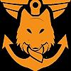 Colpster's avatar