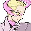 colressplasma's avatar