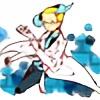 Colrres's avatar