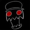 Colsjin's avatar