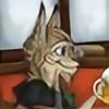 Colt-Lasky's avatar