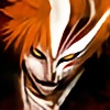 Colt107's avatar