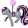 Colt299's avatar