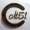 colt51's avatar