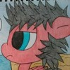 colt687's avatar