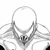 coltchr's avatar