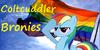 Coltcuddler-Bronies's avatar