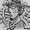 colten's avatar