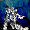 ColtGojira's avatar