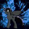 ColtGojirann's avatar