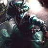 ColticeWolf's avatar