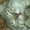 Colton-Squared's avatar