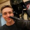 ColtonCapps's avatar