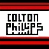 coltonphillips's avatar