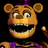 ColtonPrice's avatar