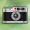 coltonrabon's avatar