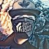 ColtonSmithSPFL707's avatar