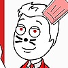 ColtonTheHedgecat's avatar