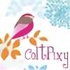 ColtPixy's avatar